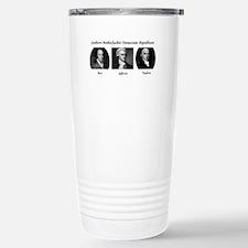 Hamilton SMFDRs main Travel Mug