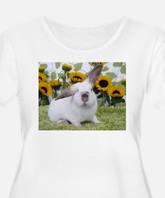 Funny House pets T-Shirt