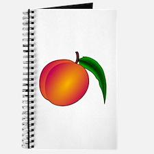 Coredump Peach Journal