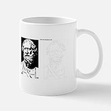 Archimedes of Syracuse Mugs