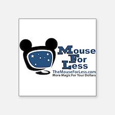 MwithmouseC60a-A05bT05a-Z.png Sticker