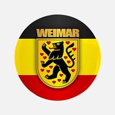 Weimar Button