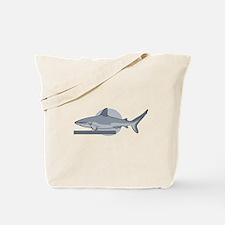 Pool Shark 0316 Tote Bag