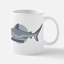 Pool Shark 0316 Mug