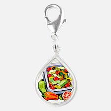 Vegetable salad mix Charms