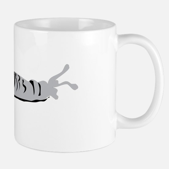 Slug Mugs
