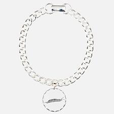 Slug Bracelet