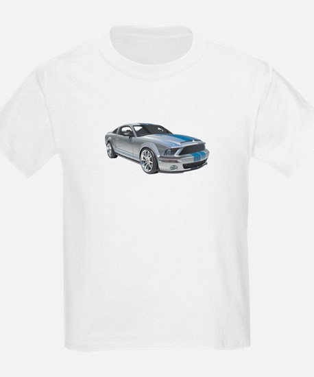 Bentley Kid's Shirts & Hoodies