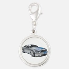 Bentley Continental car Charms
