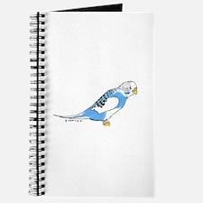 Sky Bird Journal