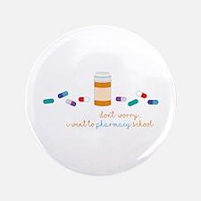 Pharmacy School Button