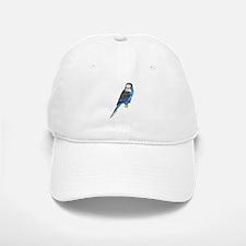 Marty Bird Baseball Baseball Cap