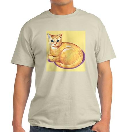 JoJo Light T-Shirt