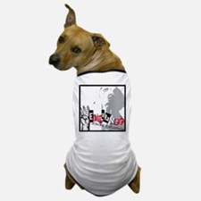 Join the Weimaraner Revolution! Dog T-Shirt