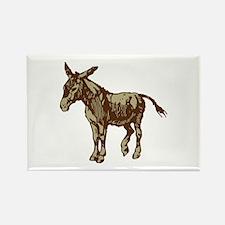 Image Donkey clip art Magnets