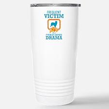 Design ideas Travel Mug