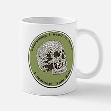 Bob's Mug