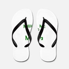 milmc.jpg Flip Flops