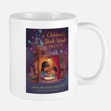 2015 Children's Book Week Mugs