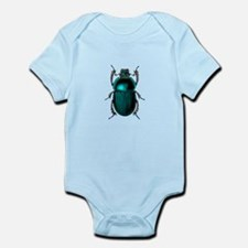 Beetle Bug Body Suit