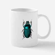 Beetle Bug Mugs