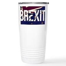 Brexit!!! Travel Mug