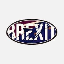 Brexit!!! Patch