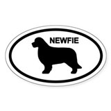 Newfoundland Bumper Stickers