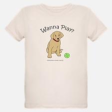 Unique Pet mom T-Shirt