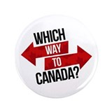 Which way to canada Single