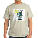 BUY ME! Ash Grey T-Shirt