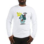 BUY ME! Long Sleeve T-Shirt