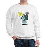 BUY ME! Sweatshirt
