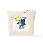 BUY ME! Tote Bag