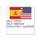 Spanish Square