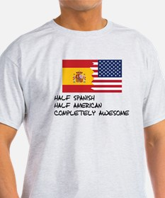 spanish sayings t shirts shirts tees custom spanish