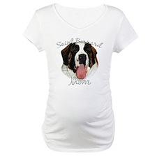 Saint Mom2 Shirt