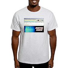 Digital Radio T-Shirt