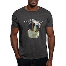 Saint Dad2 T-Shirt