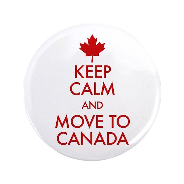 Move My Australian Dog To Canada