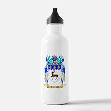 Rutledge Water Bottle