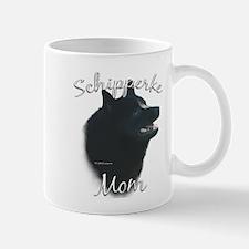 Schipperke Mom2 Mug