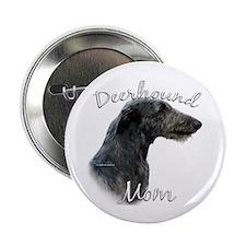Deerhound Mom2 Button