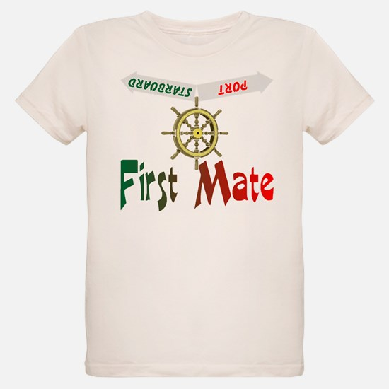 PSFIRST.PNG T-Shirt