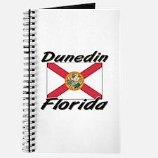 Dunedin Florida Journal