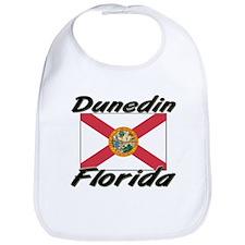 Dunedin Florida Bib