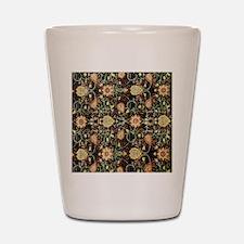 William Morris Design - Arts and Crafts Movement S