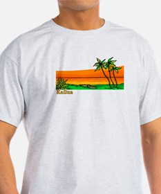 Funny Hawaii vacation T-Shirt