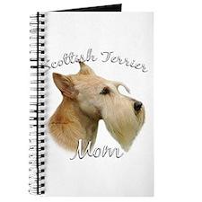 Scotty Mom2 Journal