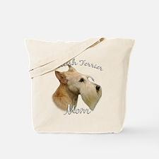 Scotty Mom2 Tote Bag